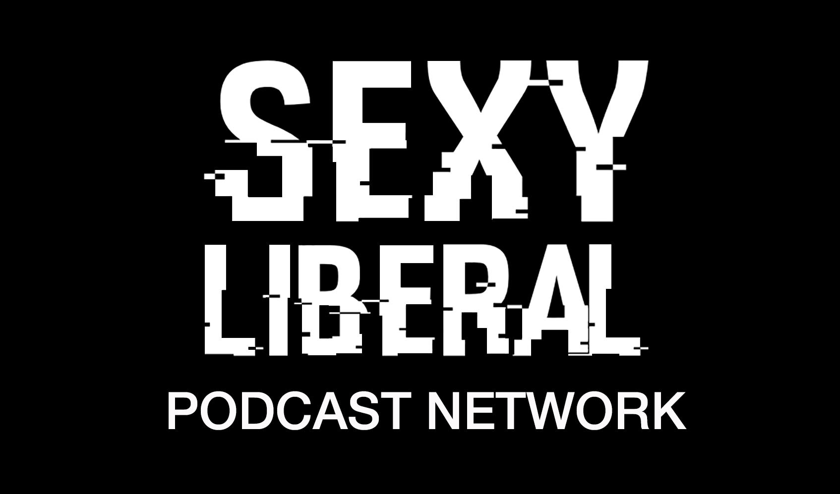 Stephanie Miller's Sexy Liberal Podcast Network